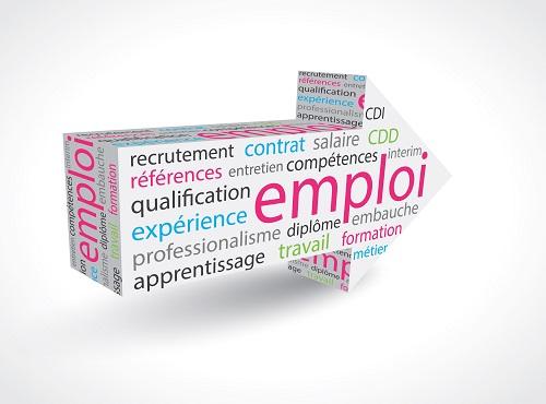 Prolongation de l'aide « Embauche PME »