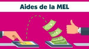 ON VOUS DIT TOUT ! : AIDES DE LA MEL